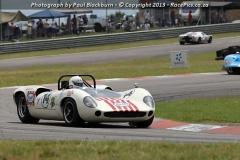 Le-Mans-2014-02-01-158.jpg