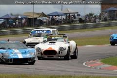 Le-Mans-2014-02-01-159.jpg
