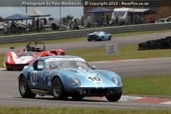 Le-Mans-2014-02-01-160.jpg