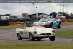 Le-Mans-2014-02-01-222.jpg