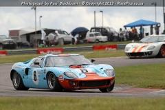 Le-Mans-2014-02-01-223.jpg