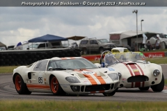 Le-Mans-2014-02-01-224.jpg