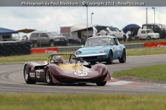 Le-Mans-2014-02-01-225.jpg