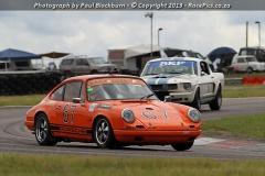 Le-Mans-2014-02-01-228.jpg