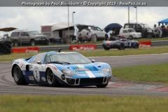 Le-Mans-2014-02-01-230.jpg