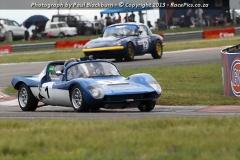Le-Mans-2014-02-01-231.jpg
