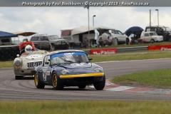 Le-Mans-2014-02-01-232.jpg