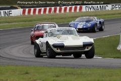 Le-Mans-2014-02-01-233.jpg