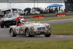 Le-Mans-2014-02-01-234.jpg