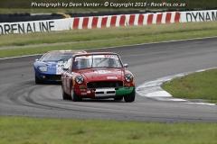 Le-Mans-2014-02-01-235.jpg