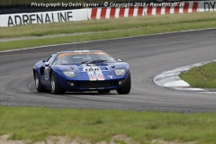 Le-Mans-2014-02-01-236.jpg