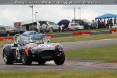 Le-Mans-2014-02-01-237.jpg