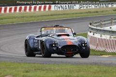 Le-Mans-2014-02-01-239.jpg