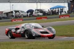 Le-Mans-2014-02-01-240.jpg
