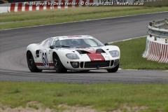 Le-Mans-2014-02-01-241.jpg