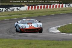 Le-Mans-2014-02-01-242.jpg