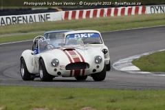 Le-Mans-2014-02-01-243.jpg