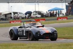 Le-Mans-2014-02-01-244.jpg