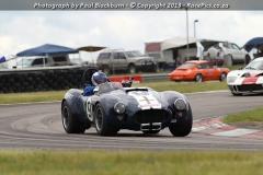 Le-Mans-2014-02-01-245.jpg