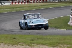 Le-Mans-2014-02-01-246.jpg