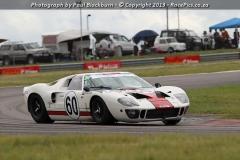 Le-Mans-2014-02-01-247.jpg