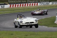 Le-Mans-2014-02-01-248.jpg