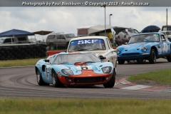 Le-Mans-2014-02-01-250.jpg