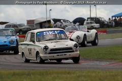 Le-Mans-2014-02-01-251.jpg