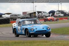 Le-Mans-2014-02-01-252.jpg