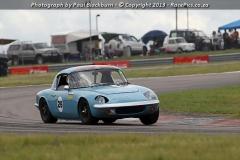 Le-Mans-2014-02-01-256.jpg