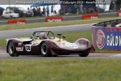 Le-Mans-2014-02-01-257.jpg