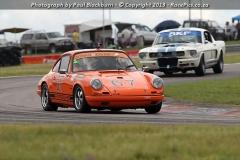 Le-Mans-2014-02-01-259.jpg