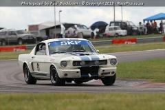 Le-Mans-2014-02-01-260.jpg