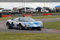 Le-Mans-2014-02-01-261.jpg