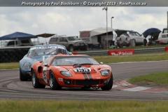 Le-Mans-2014-02-01-262.jpg