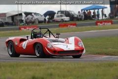 Le-Mans-2014-02-01-264.jpg