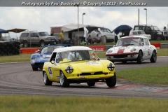 Le-Mans-2014-02-01-265.jpg