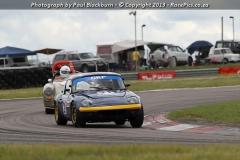 Le-Mans-2014-02-01-268.jpg