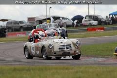 Le-Mans-2014-02-01-269.jpg