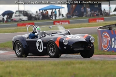 Le-Mans-2014-02-01-270.jpg