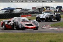 Le-Mans-2014-02-01-271.jpg