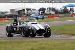Le-Mans-2014-02-01-272.jpg