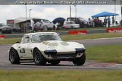Le-Mans-2014-02-01-274.jpg
