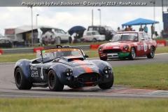 Le-Mans-2014-02-01-275.jpg