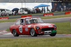 Le-Mans-2014-02-01-276.jpg