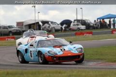 Le-Mans-2014-02-01-277.jpg