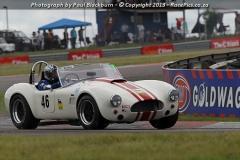 Le-Mans-2014-02-01-278.jpg