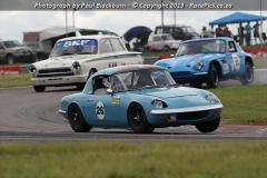 Le-Mans-2014-02-01-279.jpg