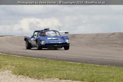 Le-Mans-2014-02-01-521.jpg
