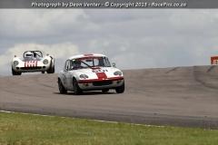 Le-Mans-2014-02-01-523.jpg